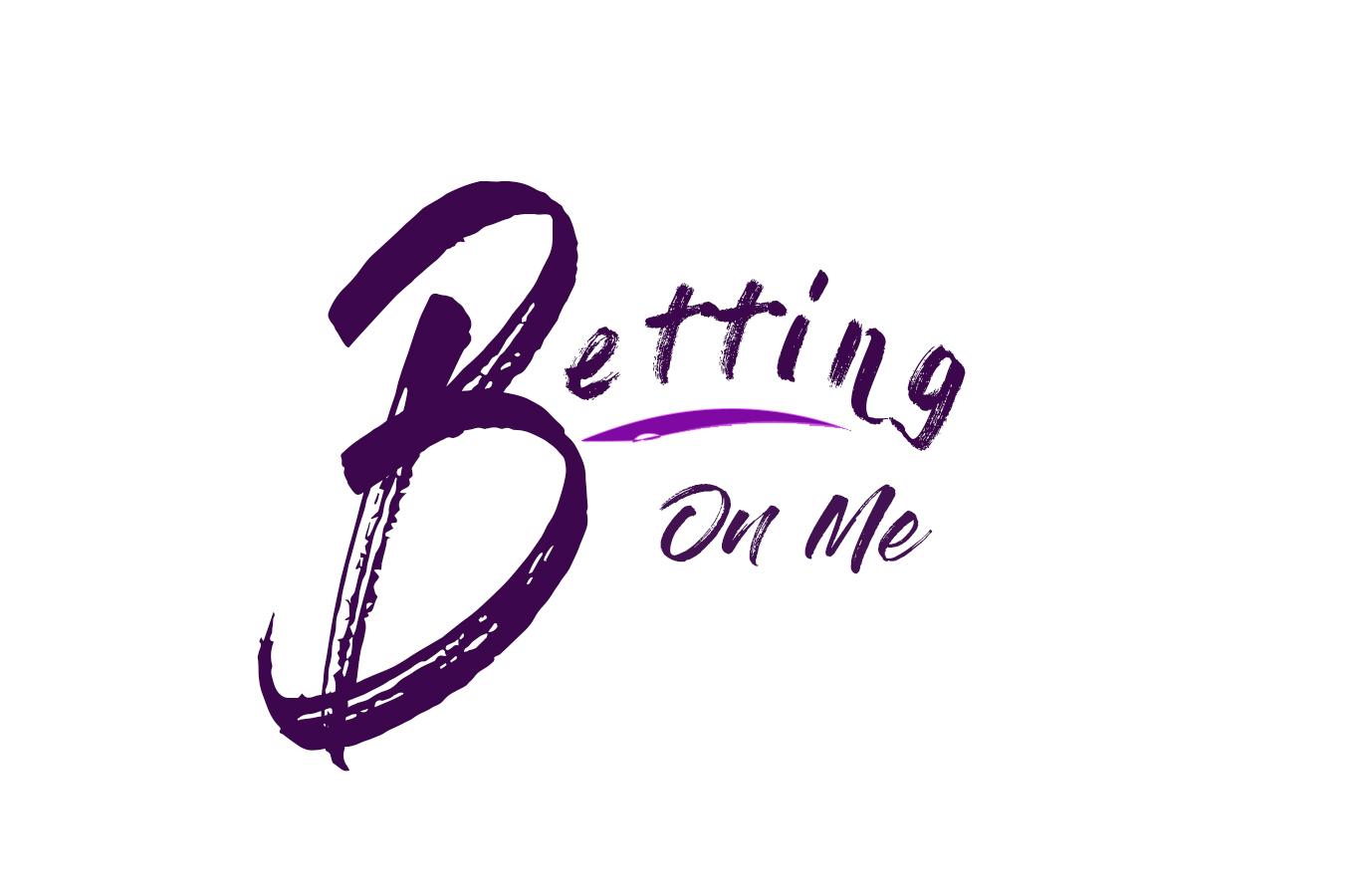 Betting-On-Me-Logo