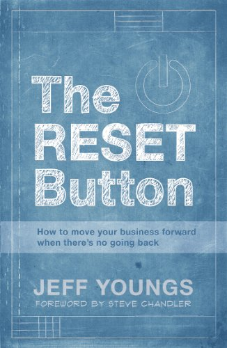 reset button jeff youngs